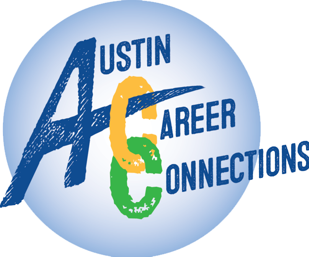 Employers • Austin Career Connections